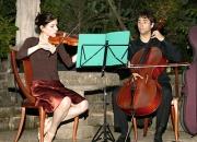 Artem: música para bodas, ceremonias religiosas, …