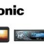 SAT Center Servicio Tecnico / Television  y Sonido - Panasonic,Sony,LG,Samsung,Loewe,Philips,JVC en Valladolid