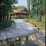 ASERRADERO de CASAS DE MADERA desde 1946 - AUTENTICAS casas de madera maciza