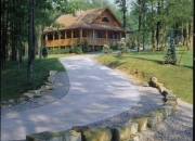 Aserradero de casas de madera desde 1946 - autent…