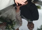 Fotografo economico bodas temporada 2010 - 2011 girona