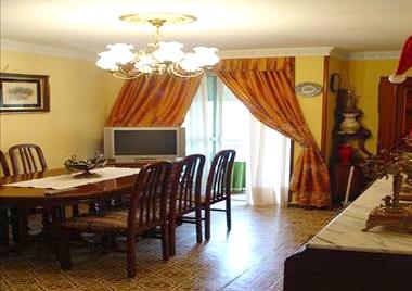 Vendo piso casi regalado (muy barato) de 72 m2, totalmente amueblado - próximo a pio xii.