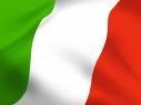Clases y cursos de italiano con prof. nativo en Sevilla