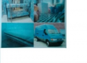 TRANSPORTES DE MUEBLES NACIONAL DESDE 200? Y VENTA DE COLCHONES 671385011
