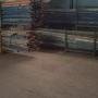 alquiler de encofrado puntales tableros  chapas de muro pilares