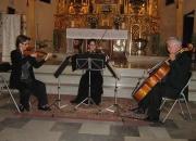 Música clásica para ceremonias de Bodas