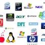 Reparacion de Ordenadores PC y Macintosh Mac a Domicilio 40 E