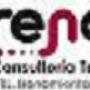 FUNDAMENTOS DE ITIL V3+CERTIFICACIÓN OFICIAL