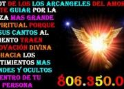 806-350-009 ES EL TAROT DE LOS ARCANGELES DEL AMOR