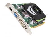 Jaton video-px220gt-ex geforce gt 220 1gb 128-bit…