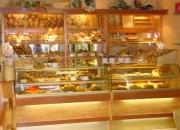 Decoracion de panaderias cobamaq