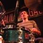 Lecciones de batería todos los estilos, Madrid