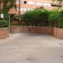 PLAZA de garaje en calle ADELFAS