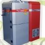 venta de Pellets estufas y calderas de biomasa