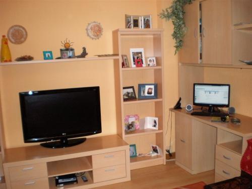 Fotos de vendo muebles - Vizcaya - Muebles