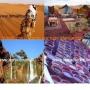 Viajes a Marruecos-Viajes al Desierto-Excursiones y Rutas Marruecos