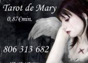 Lectura de Cartas  Mary 806 313 682. El tarot barato