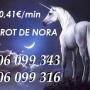 Tarot barato 806099343 - 806099316. 0,41?