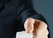 Oportunidad para asesores comerciales (madrid y t…
