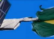 Documentos do brasil menos de 1 mes na tua mão (Bullevar Tramites)