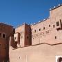 Fin de año en Marruecos