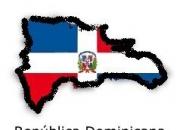 Soy noelia dominicana quiero trabajar