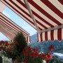 magnifico piso con vistas exterior soleado ajrdinado y gran terraza en ortuella