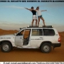 Excursiones al Desierto Marruecos-Excursiones desde Marrakech al Desierto Marruecos