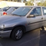 Opel Corsa de segunda mano en Alicante (ALICANTE)