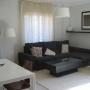 Vendo los muebles de mi apartamento