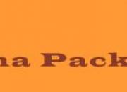 Envio de paquete a cuba 6.50 euro el kg