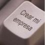 Gestion empresarial, Direccion de empresas, Control de tu empresa, Gestion de empresas