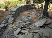 EMPRESA DE CONSTRUCCIÓN EN SANT VICENÇ DELS HORTS