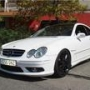 compro coches con reserva de dominio 688298001 o con embargo deudas financieras