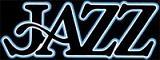 Musicos de Jazz para amenización de eventos.