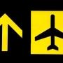 ASOCIACION DE TRABAJADORES AEROPORTUARIOS