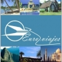 EuroViajes! Ofertas de Vuelos Viajes y Hoteles!