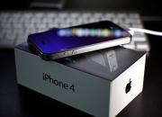 Apple iphone 4- 32 gb-nuevo-3 años de garantía!!!