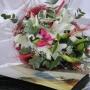 Flores y Regalos especiales www.floresyregalos.es