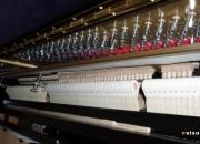 VENDO PIANO KINSGBURG SILENT GL 125 B2B - 2000?