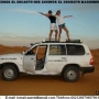 Rutas Desierto Marruecos,Excursiones Marruecos,Viaje Desierto Marruecos, Tours 4x4 Marruecos