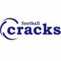 CASTING FUTBOL CRACKS