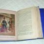 Historia.Dos ejemplares raros para bibliófilos o coleccionistas