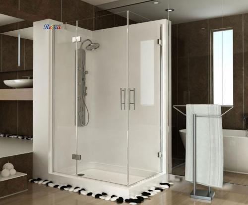 Historia de la regadera de ba o - Disenos de duchas de bano ...