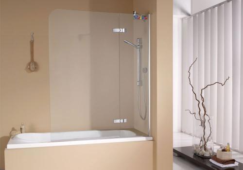 Diseno De Baños Sin Banera:Diseño en baños mampara de bañera taipei st 120cm cromo en