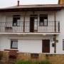 Casa de Piedra en Galizano