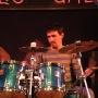 Clases de batería, Madrid