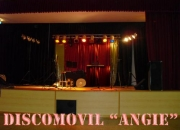 Discomovil angie