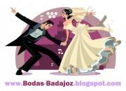 Animacion musical badajoz: para una boda unica e …