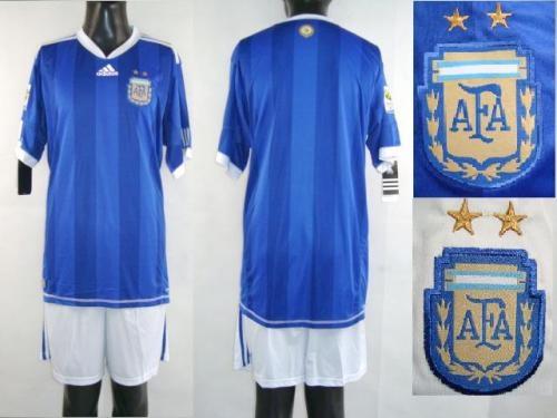 Fotos de Camiseta de futbol + pantalon 3